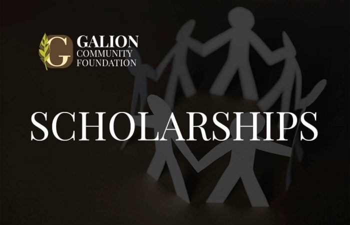 scholarships-placeholder-sm
